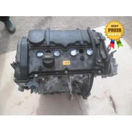 Motor 1.6 TURBO 185PS N18B16A MINI COOPER S Verlauf: 48.000km UNKOMPLETT