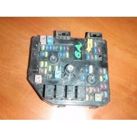 Motorsteuergerät, Computer Sicherungskasten CHEVROLET CAPTIVA ANTARA LIFT