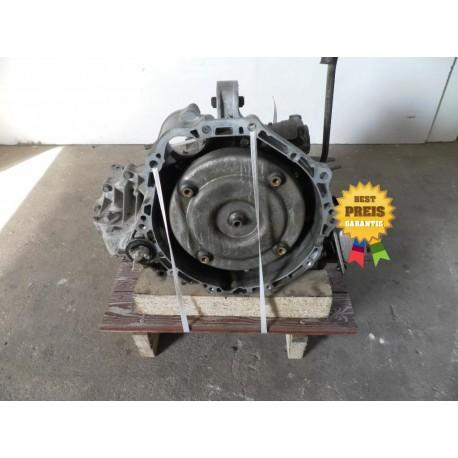 Automatikgetriebe 5 GANG NISSAN QUEST 3.5 V6 Verlauf: 41.000km KOMPLETT