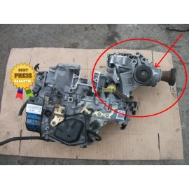 Automatikgetriebe Wandler MAZDA TRIBUTE 3.0 V6 2001 Verlauf: 41.000km