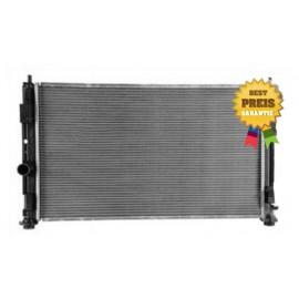 Wasserkühler Motorkühler CHRYSLER LANCIA 200 2.0 2.4 2.7 3.5 2.0CRD 2011-2013