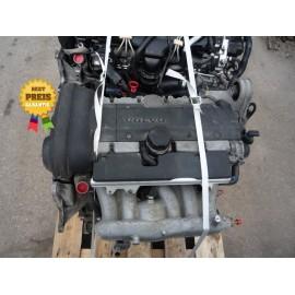 Motor 2.5T B5254T 2.5 VOLVO Verlauf: 52.000km UNKOMPLETT