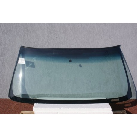 Frontscheibe Windschutzscheibe Chevrolet Suburban 93-03 mit Dichtung