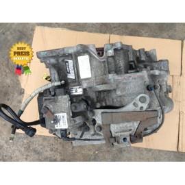 Automatikgetriebe 2.0 2.5 55-51SN VOLVO C30 S40 V50 V70 04-12 Verlauf: 41.000km
