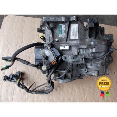 Automatikgetriebe 2.4 D5 VOLVO V70 S60 S80 Verlauf: 46.000km