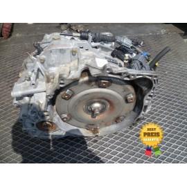 Automatikgetriebe 2.4 TB 140PS 55-50SN 8636762 VOLVO S80 S60 Verlauf: 26.000km