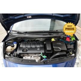 Motor 1.4 16V PSA KFU 10FE04 CITROEN C3 C4 DS3 DS4 PEUGEOT 207 208 308 51.000km
