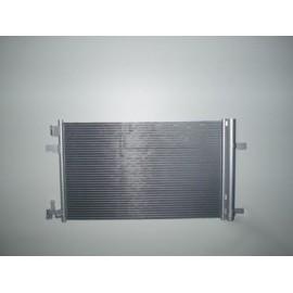 Klimakühler Klimakondensator CHEVROLET CRUZE 1,7 2,0 CDI 1.4 TB 09-13