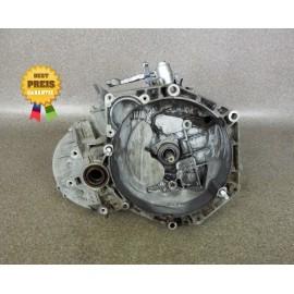 Getriebe, Schaltgetriebe Z20DTH 6 GANG M32 OPEL INSIGNIA 2.0 Verlauf: 55.000km