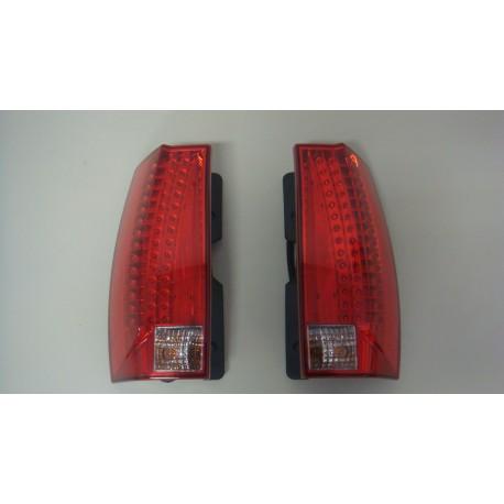 Rückleuchte links oder rechts Cadillac Escalade 2007 - 2012