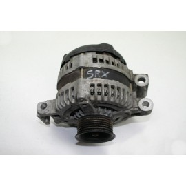 Alternator, Lichtmaschine CADILLAC SRX
