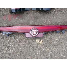 Rückleuchte BLENDE Links oder Rechts CADILLAC SRX 05-09