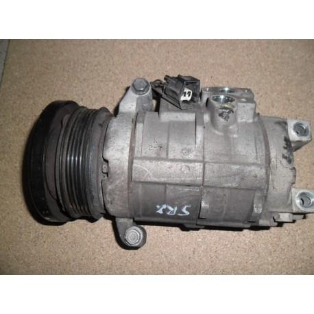 Klimakompressor CADILLAC SRX 4.6 V8 2005