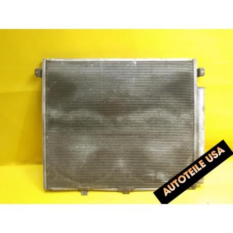 Klimakühler Klimakondensator CADILLAC STS 3.6 V6 05-11