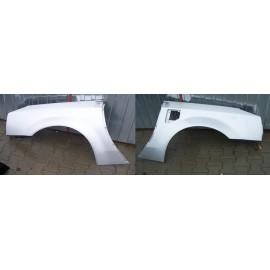 Kotflügel links oder rechts CADILLAC XLR 2006