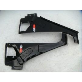 Kotflügel Links oder Rechts HUMMER H2 02-10