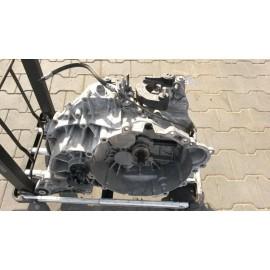 Schaltgetriebe 6-GANG 2.5T 225PS HYDA FORD FOCUS MK2 ST SMAX MONDEO 41TKM