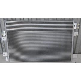 Klimakühler Klimakondensator Dodge Avenger 2008
