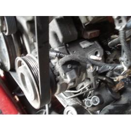 Klimakompressor, Kompressor, Klimaanlage Jeep commander 5,7 V8 05-10