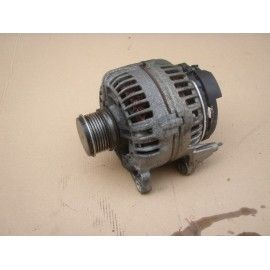 Alternator, Lichtmaschine Dodge Avenger 2.0 CRD 07-11