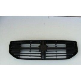 Front Kühlergrill Dodge Caliber 06-09