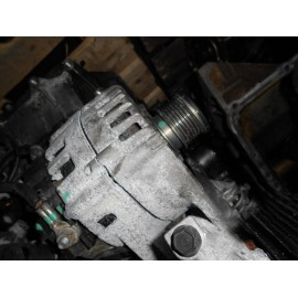Alternator, Lichtmaschine DODGE CALIBER 2.2 CDI 2011-2013