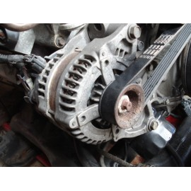 Alternator Jeep Commander 5,7 V8 05-10