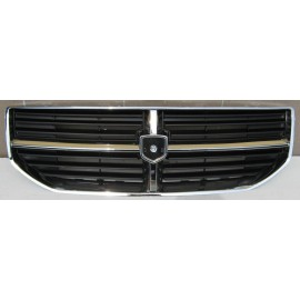 Front Kühlergrill Dodge Caliber ab 2007