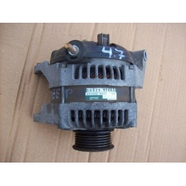 Alternator JEEP COMMANDER 05-09 3.7 / 4.7