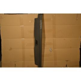 Kofferraumabdeckung COMMANDER 3.0CRD 05-