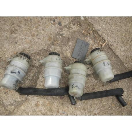 Servobehälter, Servoölbehälter, Servo, Behälter DODGE CALIBER 07-2012