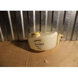 Asgleichsbehälter, Kühler, Kühlwasserbehälter DODGE JOURNEY 2.4