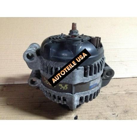 Alternator, Lichtmaschine Dodge Magnum 3.5 V6 2005-2011