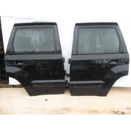 Tür hinten rechts oder links Seite Jeep Grand Cherokee 05-10
