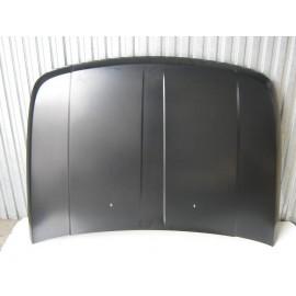 Motorhaube Dodge Nitro 07-09
