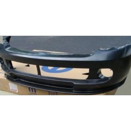 Stoßstange vorne Stoßfänger Frontschürze Dodge RAM SRT 2002-2006