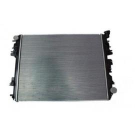 Wasserkühler Motorkühler DODGE RAM 2009-2013 3.7 4.7 5.7