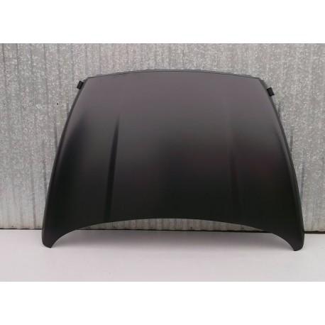 Motorhaube Dodge RAM 02-08