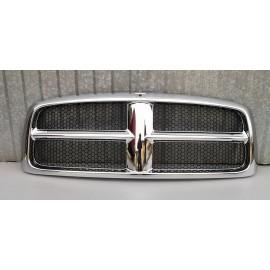 Front Kühlergrill Dodge RAM 02-05