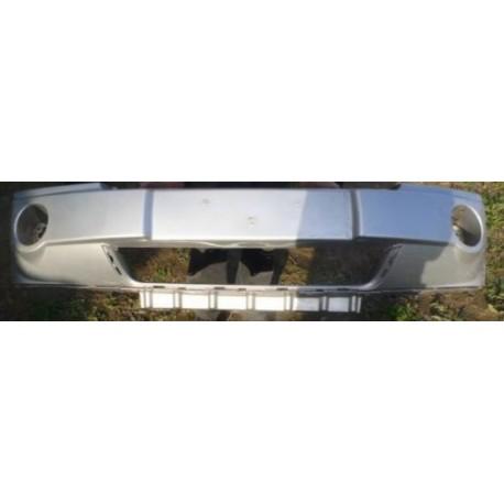 Stoßstange vorne Jeep Grand Cherokee 2005-2007 Limited unkomplett