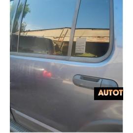 Tür hinten linke oder rechte Seite LINCOLN AVIATOR 01-07