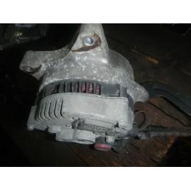 Alternator, Lichtmaschine LINCOLN NAVIGATOR 4.6 5.4 98-05
