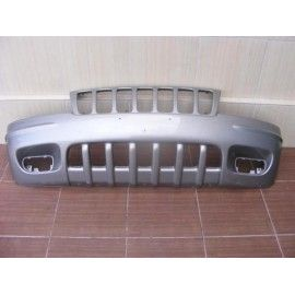 Stoßstange Grill JEEP GRAND CHEROKEE LIMITED 99-03