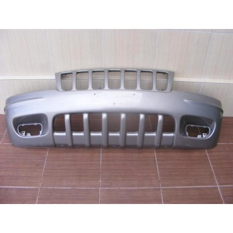 Grill JEEP GRAND CHEROKEE LIMITED 99-03
