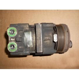 Klimakompressor, Kompressor, Klimaanlage LINCOLN MARK LT 5.4