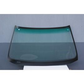 Frontscheibe Windschutzscheibe Lincoln MARK VIII 2D Coupe ab 1997