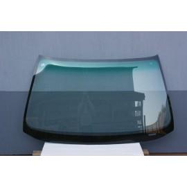 Frontscheibe Windschutzscheibe Lincoln MARK VIII 2D COUPE 1993 - 1998