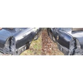 Hinten Kotflügel Links oder Rechts LINCOLN TOWN CAR 98-02
