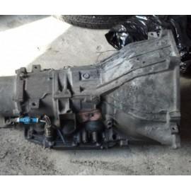 Automatikgetriebe LINCOLN TOWN CAR 4,6 96 45 TKM