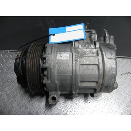 Klimakompressor JEEP GRAND CHEROKEE 2.7 CRD